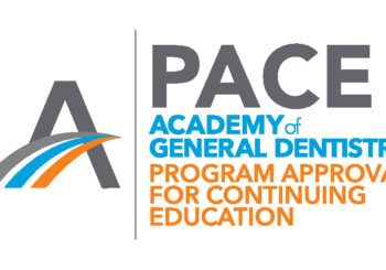 AGD PACE Approved